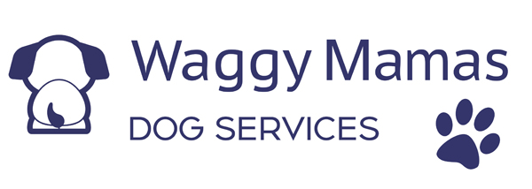 Waggy Mamas Caerphilly
